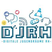 Digitaler Jugendserver - Logo©Stadt Sehnde