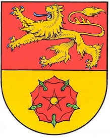 Evern - Wappen © Stadt Sehnde