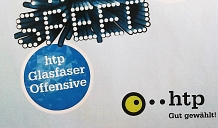 htp Glasfaser Offensive©Stadt Sehnde