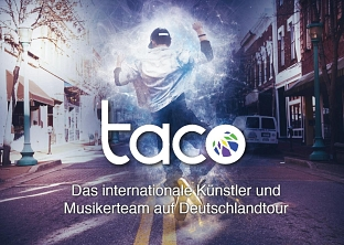 taco©Stadt Sehnde