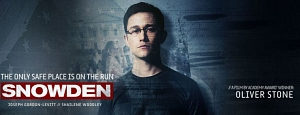 snowden-movie-banner